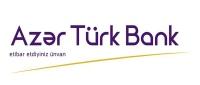 AzerTurkBank