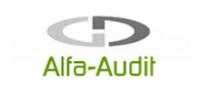 Alfa Audit
