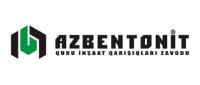 AzBentonit