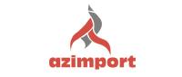 Azimport
