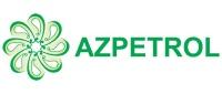 AzPetrol