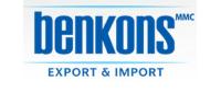 Benkons