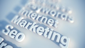 marketinq