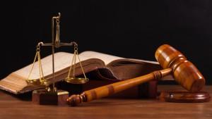 mehkeme-senedleri