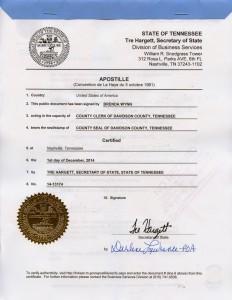 notarial-senedler