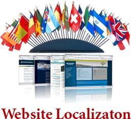 website-localization