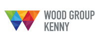 Wood Kenny